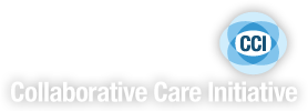 Collaborative Care Initiative